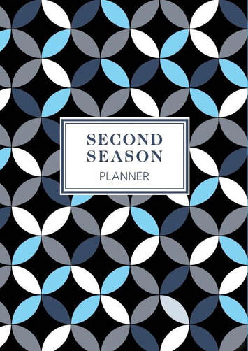 Photo of the Season Season planner (opens link to shop page)